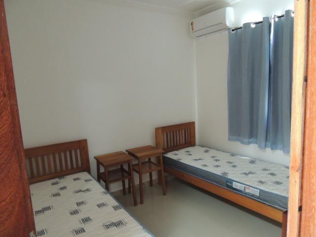 Casa Duplex mobiliada muito confortável a 150 metros da Praia de Taperapuan!! - Foto 15