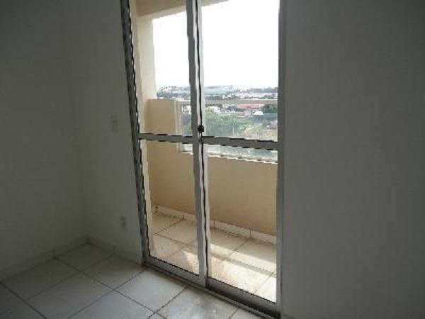 Apartamento Spazio Charme Goiabeiras - Foto 7