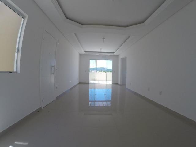 CR- Cobertura 3 dorm. Belo terraço com vista panorâmica - Foto 3
