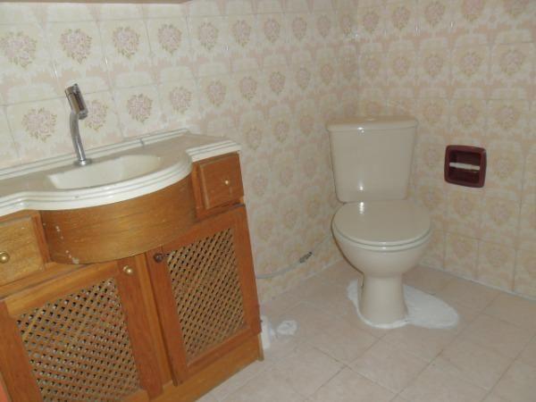 Casa para alugar com 1 dormitórios em Salgado filho, Caxias do sul cod:11415 - Foto 6