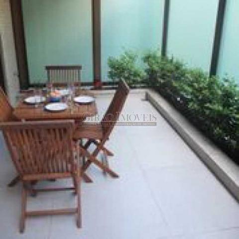 Apartamento à venda com 3 dormitórios em Ipanema, Rio de janeiro cod:GIAP31273 - Foto 5