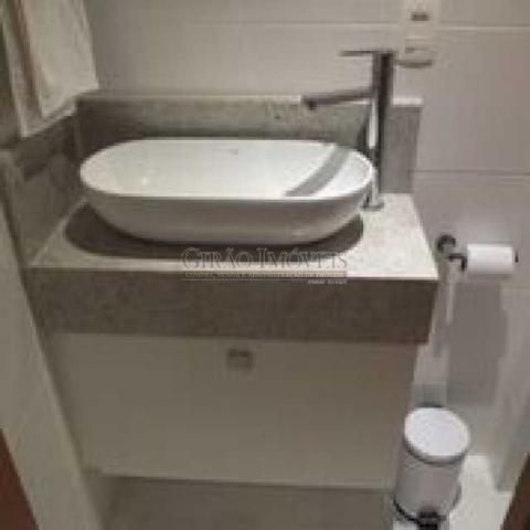 Apartamento à venda com 3 dormitórios em Ipanema, Rio de janeiro cod:GIAP31273 - Foto 18