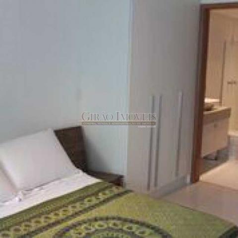 Apartamento à venda com 3 dormitórios em Ipanema, Rio de janeiro cod:GIAP31273 - Foto 10