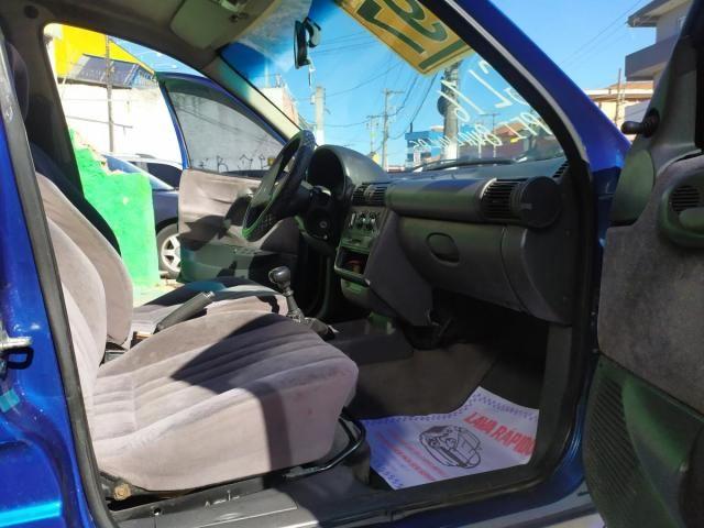Chevrolet Corsa GL 1.6 MPFI 4p - Foto 12