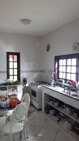 Casa com 187m² de área constr 2 andares + sotão - Foto 12