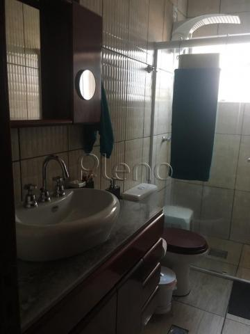 Casa à venda com 5 dormitórios em Vila hollândia, Campinas cod:CA017931 - Foto 9