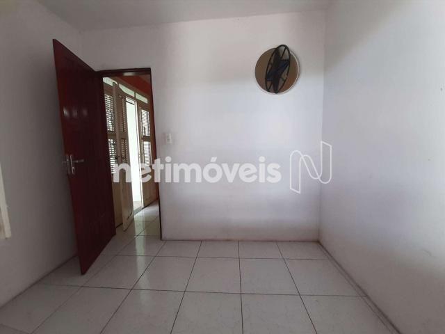 Casa à venda com 3 dormitórios em Serrinha, Fortaleza cod:780327 - Foto 6
