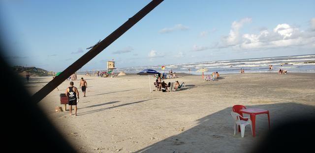 Alugo peças na Praia de Pinhal - Foto 4