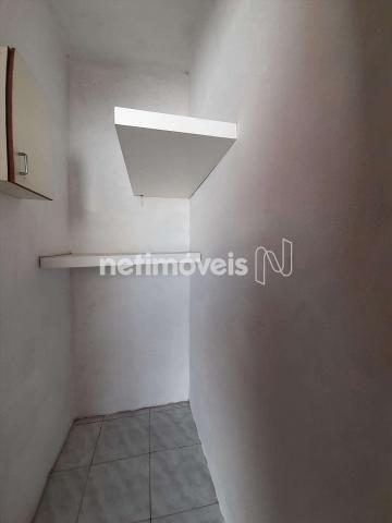 Casa à venda com 3 dormitórios em Serrinha, Fortaleza cod:780327 - Foto 2