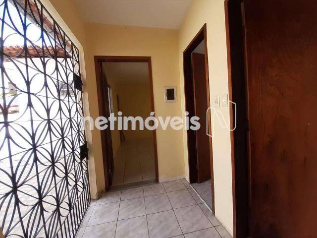 Casa à venda com 3 dormitórios em Serrinha, Fortaleza cod:780327 - Foto 3
