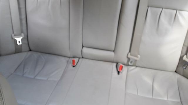Toyota Corolla - Foto 18