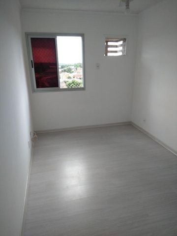 Apartamento no Residencial Piazza Boulevard - Foto 10