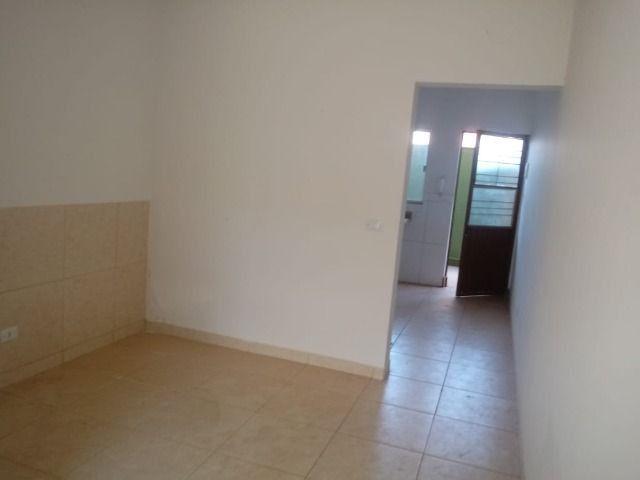 Apartamento/Kitinete 1Q - Setor Faiçalvile - Próximo ao SESC, com Garagem - Foto 10