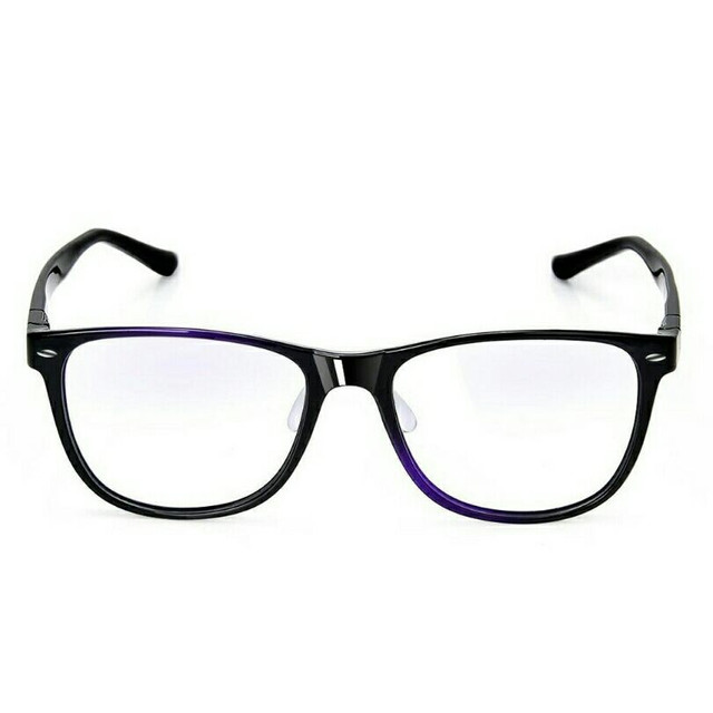 Óculos Xiaomi Roidmi B1 Qukan, Anti Raios Azuis e Fotocrômico - Foto 6