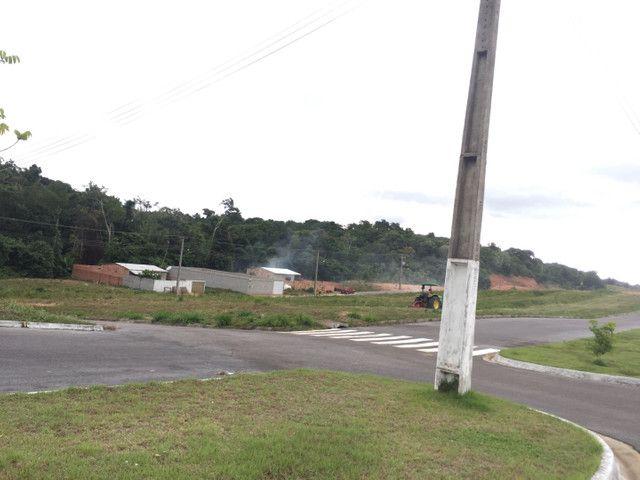 Lotes pronto para Construir com parcelas R$263,00 - Foto 3