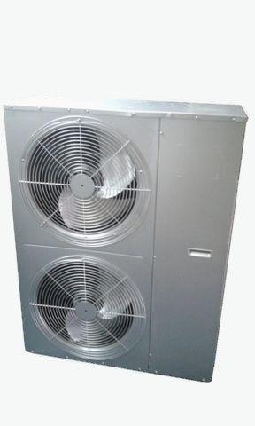 Ar Condicionado K7 48.000 btus com garantia nota fiscal - em estado de novo!! - Foto 5