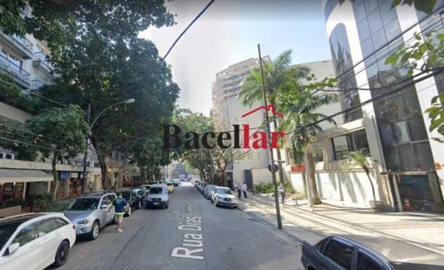Apartamento à venda com 2 dormitórios em Leblon, Rio de janeiro cod:TIAP23607 - Foto 20