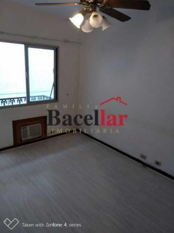 Apartamento à venda com 2 dormitórios em Leblon, Rio de janeiro cod:TIAP23607 - Foto 12