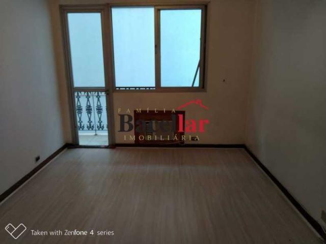 Apartamento à venda com 2 dormitórios em Leblon, Rio de janeiro cod:TIAP23607 - Foto 9