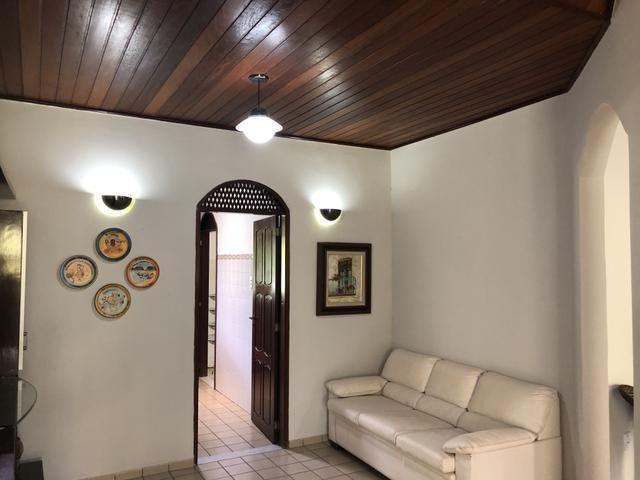 Chácara Macaíba com casa sede - Foto 12