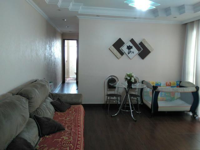 Apartamento Varandas Jaraguá - Foto 10