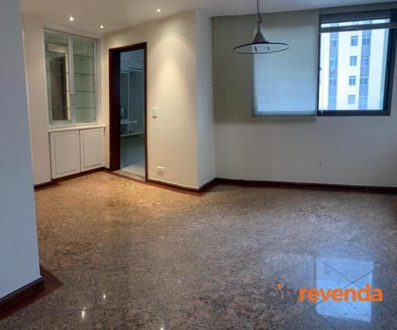 Edifício Aldebaran - Foto 7