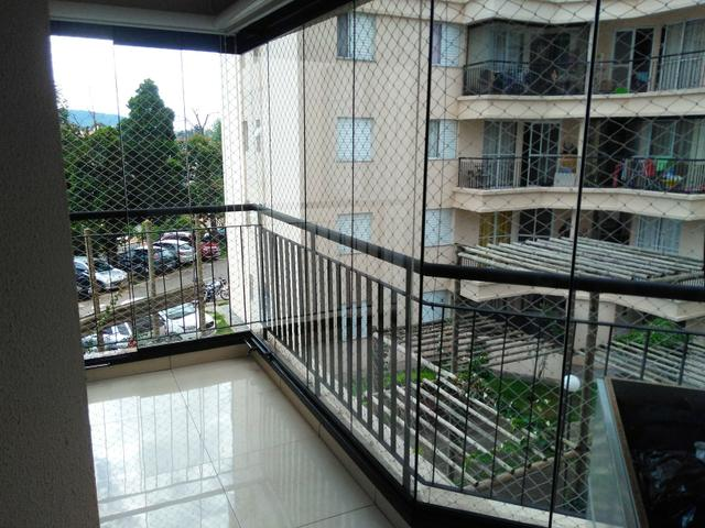 Apartamento Varandas Jaraguá - Foto 3