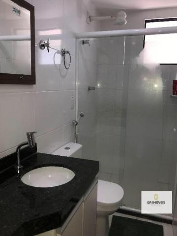 Apartamento-Padrao-para-Venda-em-Jatiuca-Maceio-AL - Foto 15