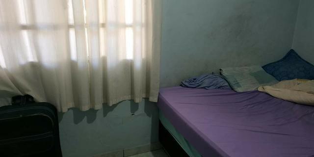 Imóvel em Ipatinga c/ 4 moradias bairro Betânia - Foto 8