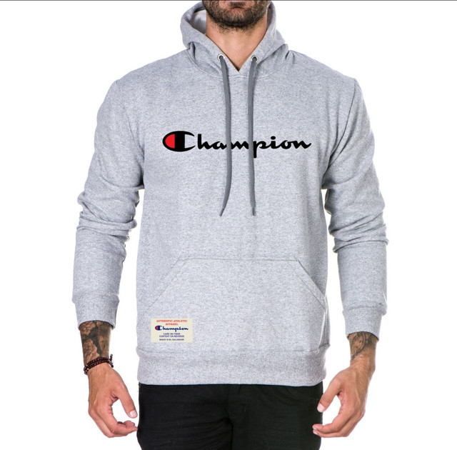 Champion - Foto 4