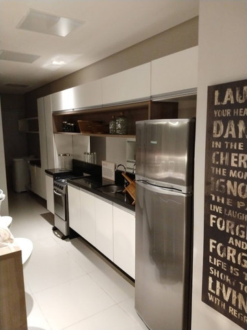 Apartamento a venda em Tejipió com 3 Quartos sendo 1 Suíte e Lazer Completo - Foto 7