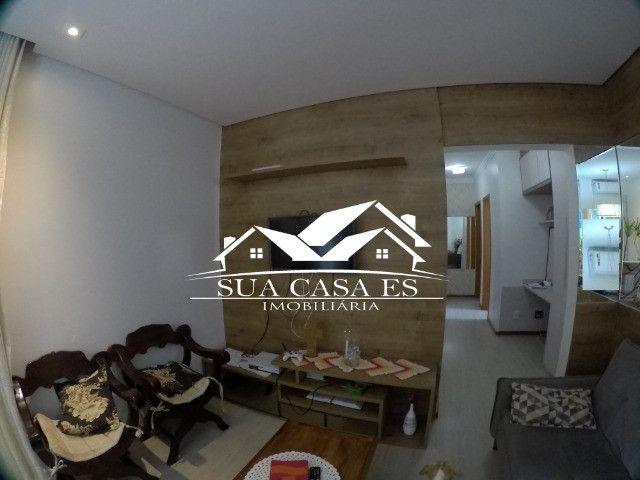 MG Belíssimo Apartamento de 03 quartos Colinas de Laranjeiras Condomínio Itaúna - Foto 13