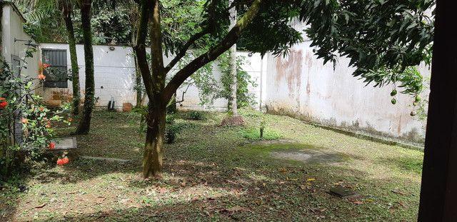 Casa com 187m² de área constr 2 andares + sotão - Foto 15