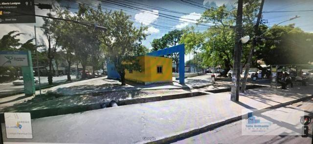 Casa com 3 dormitórios à venda, 55 m² por R$ 160.000,00 - Jordão - Recife/PE - Foto 16