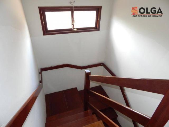Casa à venda, 168 m² por R$ 350.000,00 - Prado - Gravatá/PE - Foto 15