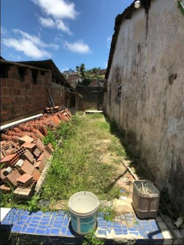 Casa com 3 dormitórios à venda, 55 m² por R$ 160.000,00 - Jordão - Recife/PE - Foto 12