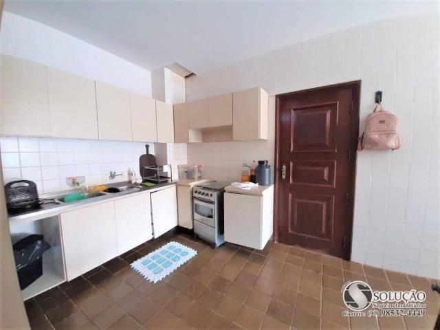 Apartamento com 4 dormitórios à venda, 390 m² por R$ 450.000,00 - Destacado - Salinópolis/ - Foto 10