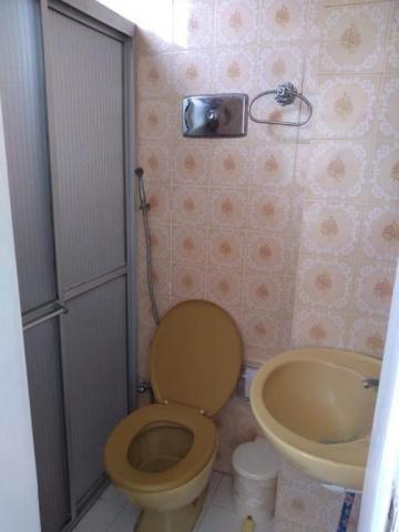 Apartamento à venda, 98 m² por R$ 185.000,00 - Montese - Fortaleza/CE - Foto 16