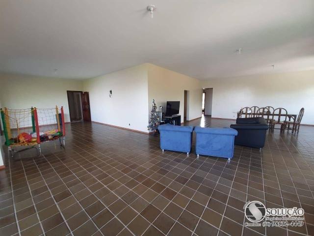Apartamento com 4 dormitórios à venda, 390 m² por R$ 450.000,00 - Destacado - Salinópolis/ - Foto 9