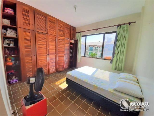 Apartamento com 4 dormitórios à venda, 390 m² por R$ 450.000,00 - Destacado - Salinópolis/ - Foto 17