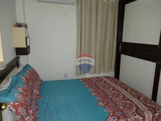 Apartamento em Carapibus - Foto 7