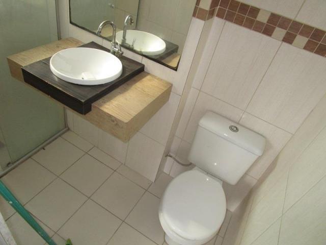 Apartamento para alugar com 2 dormitórios em Cavalhada, Porto alegre cod:2065-L - Foto 13