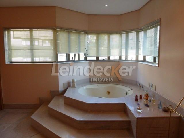 Apartamento à venda com 4 dormitórios em Moinhos de vento, Porto alegre cod:6247 - Foto 16