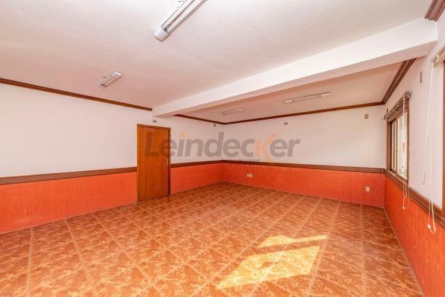 Casa à venda com 3 dormitórios em Rio branco, Porto alegre cod:11895 - Foto 10