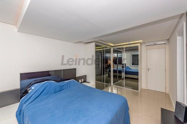 Apartamento à venda com 3 dormitórios em Jardim europa, Porto alegre cod:1267 - Foto 9