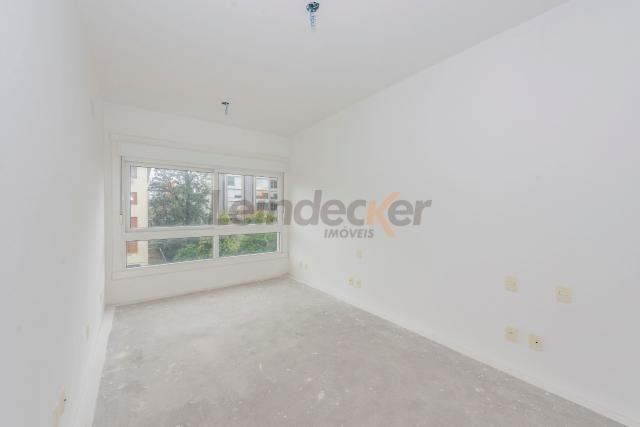 Apartamento à venda com 3 dormitórios em Bela vista, Porto alegre cod:12225 - Foto 12