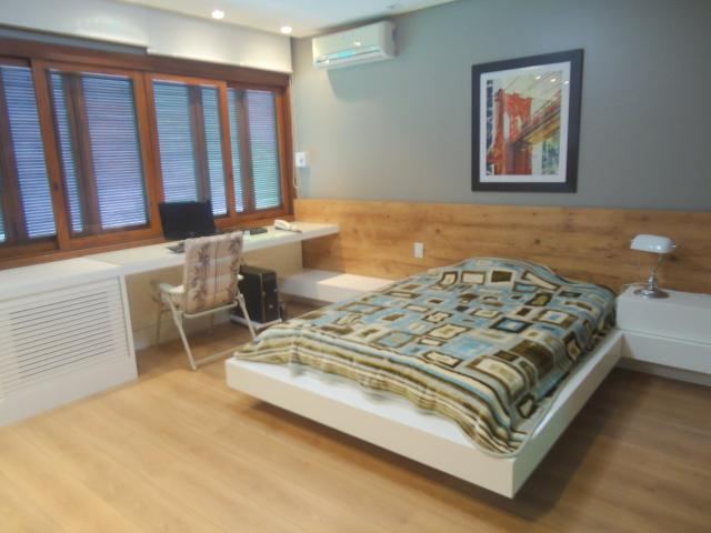 Casa à venda com 3 dormitórios em Chácara das pedras, Porto alegre cod:6262 - Foto 16