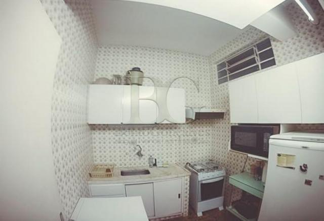 Apartamento para alugar com 3 dormitórios em Centro, Pocos de caldas cod:L02471 - Foto 3
