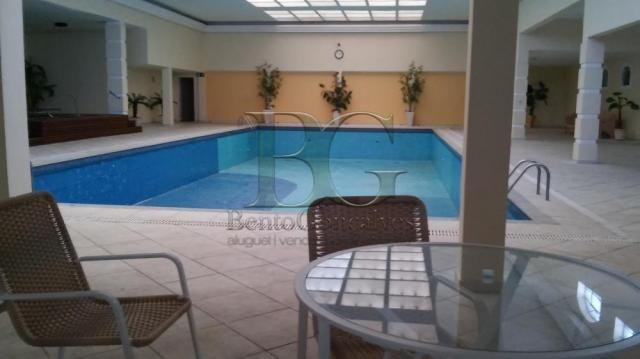 Apartamento para alugar com 3 dormitórios em Centro, Pocos de caldas cod:L02471 - Foto 10