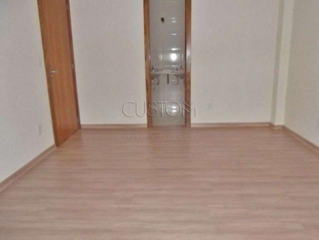 Apartamento à venda com 3 dormitórios em Petrópolis, Porto alegre cod:1820 - Foto 7